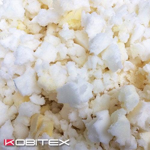 Kobitex - Мляна мемори пяна