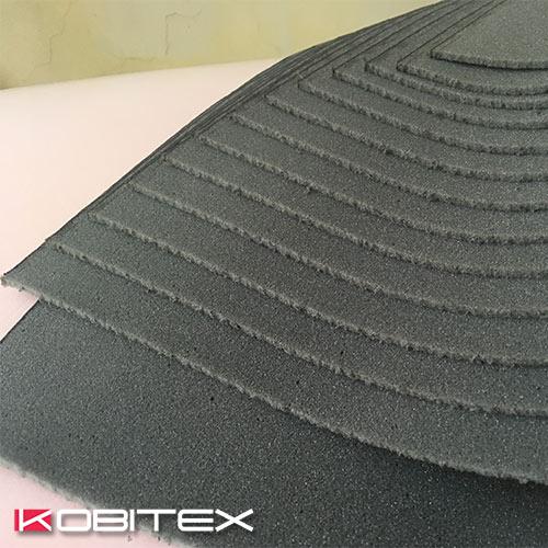 Kobitex - Милиметров дунапрен