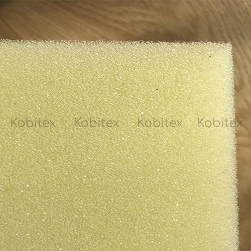 Kobitex-еластична-мека-пяна-HR
