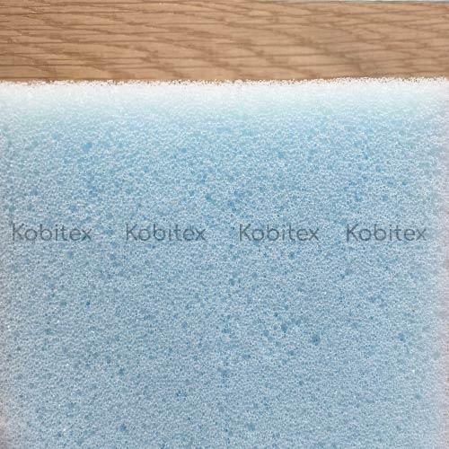 Kobitex-еластична-твърда-пяна-HR