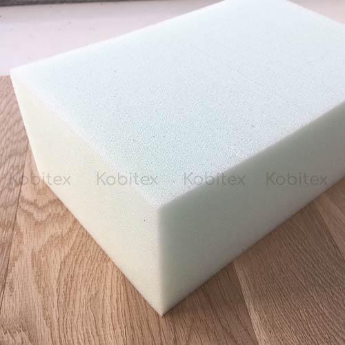 Дунапрен - Kobi 3545