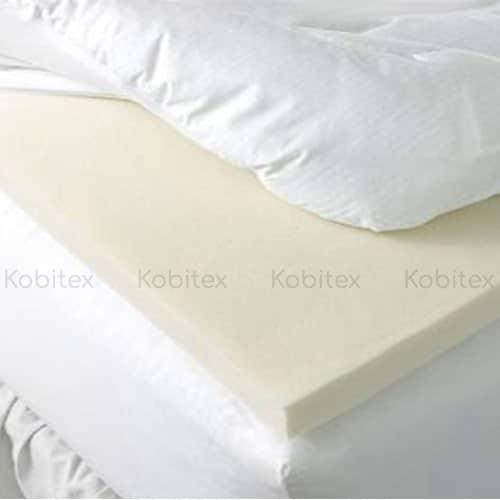Kobitex-мемори-пяна-kobi-50