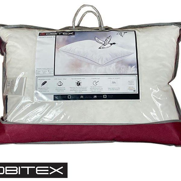 Възглавница за спане